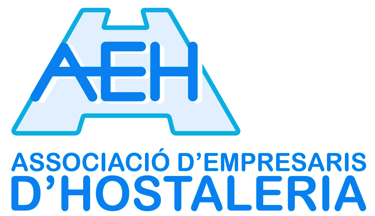 logo hostaleria5text